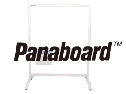 Panaboards Panasonic