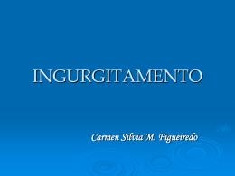 INGURGITAMENTO