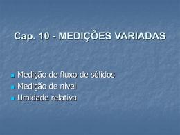 Cap-10-Variadas