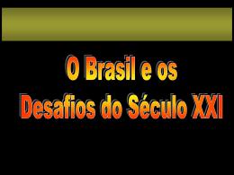 0029 - resgatebrasiliavirtual.com.br