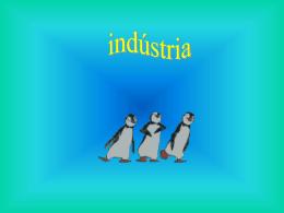 trabalho de grupo @indúsrtia