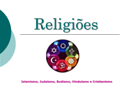religies - ensinoreligiosonreapucarana