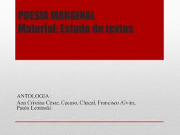 BAIXAR: 9813literatura_poesia_marginal_analise_ii