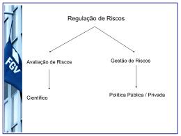 Aula_problemas_sociedade_de_risco