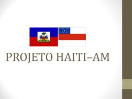 PROJETO a ser assinado haitianos-manaus