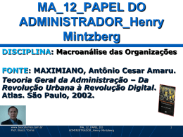 MA_12_PAPEL_DO_ADMINISTRADOR