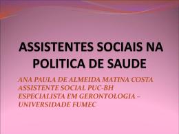 Aula2-assistente-social-na-saude
