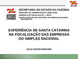 FISCALIZACAO_EMPRESAS_SIMPLESNACIONAL_SC