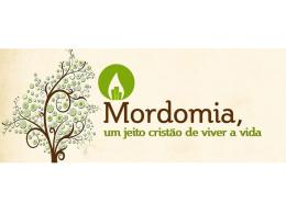 mordomia cristã: corpo, dons, tempo, finanças e natureza
