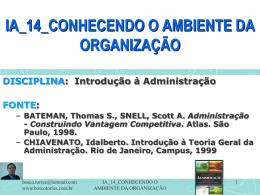 IA_14_CONHECENDO O AMBIENTE DA