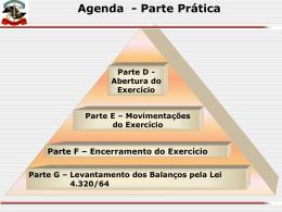 ciclo_de_contabilistas_parte_pratica