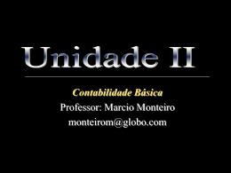 Bens Obrigações - Universidade Castelo Branco