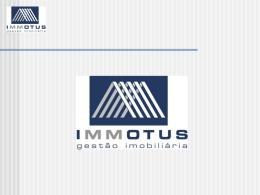 Projeto Sistema Integrado de Administração Imobiliária
