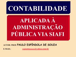 Apostila-prof.paulo