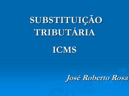 José_Roberto_Rosa
