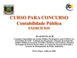 D - Marciaconcursos.com.br
