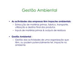 0083 - resgatebrasiliavirtual.com.br