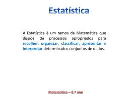 Diapositivo 1 - Matemática Maluca
