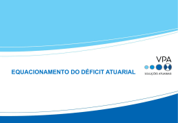 Amiprem BH Julio Machado 28-11-2014