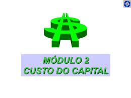 AFOII-MOD-02