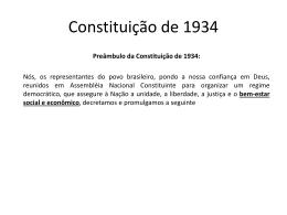 Aula_14 - Acadêmico de Direito da FGV