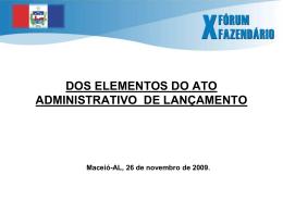 Elementos_do_Ato_de_Lancamento