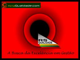 PortalQualidade.Com - ACESSO.NET ::: O Mundo Sem Limites