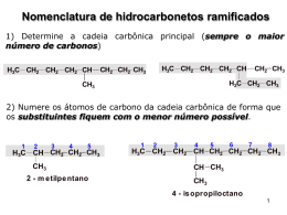nomenclatura_hidrocarbonetos_ramificados