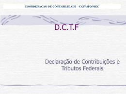 Palestra apresentada pela Drª. Iara Ferreira Pinheiro