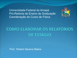Orientação_Elaboração_Relatórios_Estagio