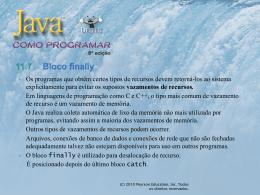 livro.Java-Como Programar.8ed.capitulo 11.slides