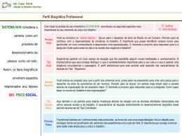 Clique aqui e veja um exemplo de relatório padrão. - fator-nh