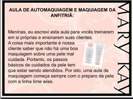 Aula_de_auto_maquiagem.