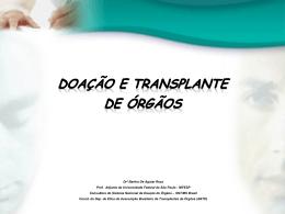dr_Bartira_bio_dez_09