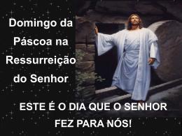 05/04/2015 - Diocese de São José dos Campos