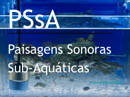 PSsA - Wilson Sukorski