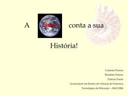 fosseis_beta