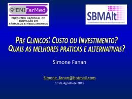 Slide 1 - IPD