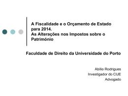 Ficheiro PowerPoint