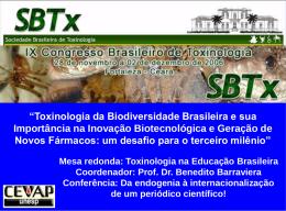 7-Da endogenia à internacionalização de um periódico