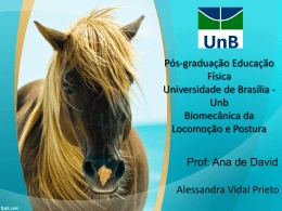 park - Aprender - Universidade de Brasília