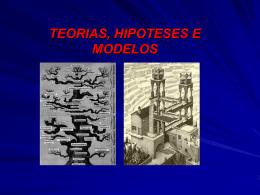 teoria2013
