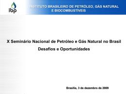 IBP - Ivan Simões Filho - Assessor da Presidência