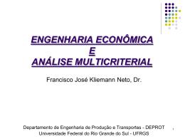 503_engeco15 - Engenharia de Produção