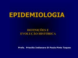 0000079_Aula 1 Epidemiologia