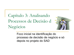 SADCap3
