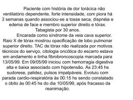 03a_Exemplo_de_necropsia