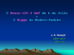 Higgs_125.3GeV_JUL_2012_Escola_CBPF