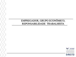 media:Grupoeconomico