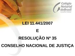 requisitos para escritura pública de divórcio direto
